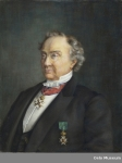 Knud Graah