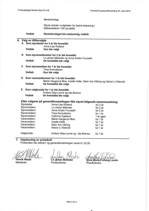 015 Protokoll signert 2016.pdf