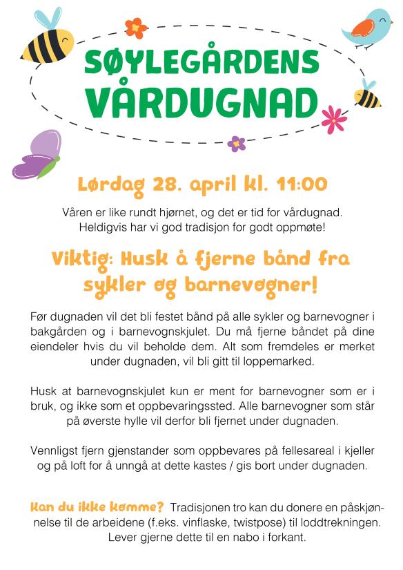 Vårdugnad_2018-01